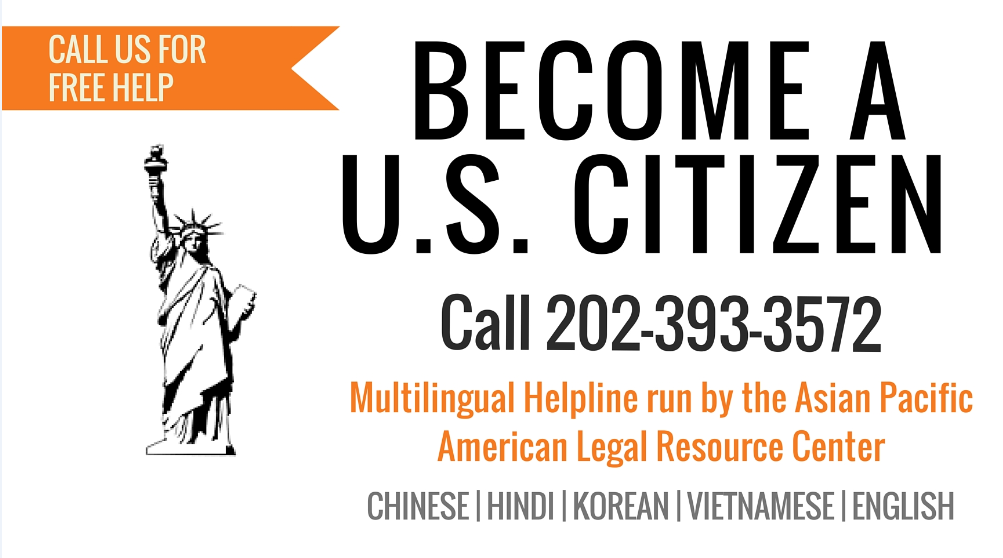 Asian pacific american legal resource images 393